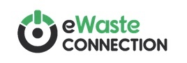 eWasteCONNECTION